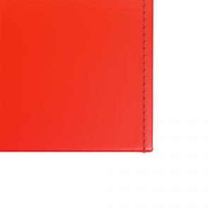 Sottomano Calliope Rosso Ferrari