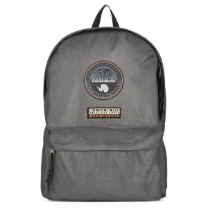 Backpack Napapijri VOYAGE1 N0YGOS 198 ANTRACITE