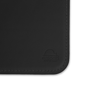 Mouse Pad Hermes Nero