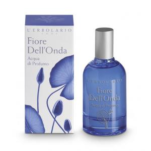 Profumo Fiore Dell' Onda  50 ml