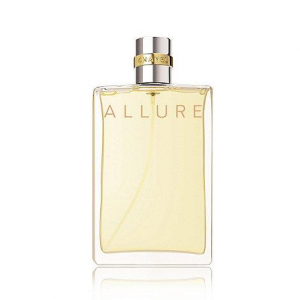Chanel Allure Eau de Toilette 50ml Spray