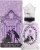 Anna Sui Forbidden Affair Eau de Toilette 30ml Spray