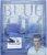 Antonio Banderas Blue Seduction Confezione Regalo 100ml EDT + 100ml Dopobarba