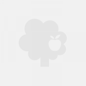 Abercrombie & Fitch Fierce Eau de Cologne 100ml Spray