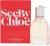 Chloe See By Chloe Eau de Parfum 30ml Spray