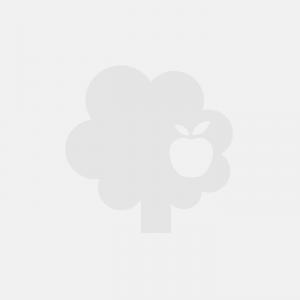 DKNY Be Delicious Eau de Parfum 10ml Roll-On
