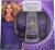 Beyonce Midnight Heat Confezione Regalo 30ml Eau de Parfum + 75ml Lozione per il Corpo + 75ml Crema da Doccia