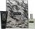 Aramis Gentleman Confezione Regalo 60ml EDT + 100ml Shampoo Corpo