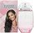 Alesha Dixon Alesha Rose Quartz Eau De Toilette 100ml Spray