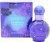 Britney Spears Midnight Fantasy Eau de Toilette 30ml Spray