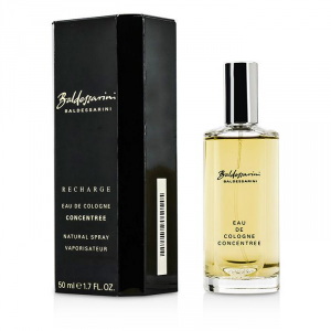 Baldessarini Baldessarini Eau de Cologne Ricarica 50ml Spray