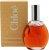Chloe Chloe Eau de Toilette 50ml Spray