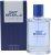 David Beckham Classic Blue Eau de Toilette 60ml Spray