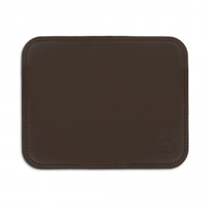 Mouse Pad Hermes Marrone