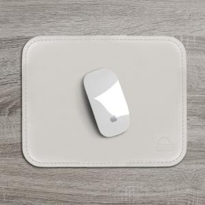 Mouse Pad Hermes Beige