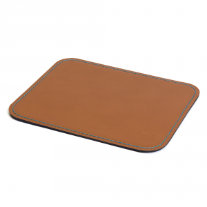 Mouse Pad Hermes Deluxe Naturale