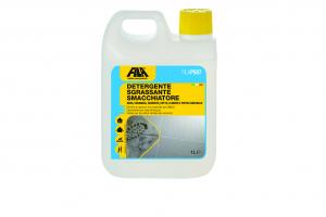 Detergente Decerante Sgrassante 1lt FilaPS87 FILA