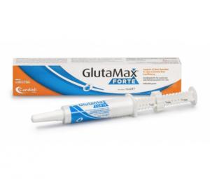 GLUTAMAX FORTE SUPPORTO DELLA FUNZIONALITÀ EPATICA NEI GATTI 15ML