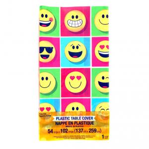 Tovaglia Emoji