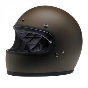 Shark Raw//VANCORE Casco Da Motociclista ricambio Iridium cromato Goggle obiettivo