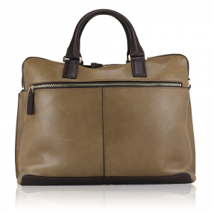 Sac business Piquadro  CA3758IT5 Marrone