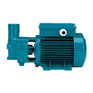 Elettropompa Motore CALPEDA CAM 91A 1 HP
