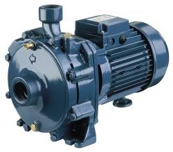 EBARA CDA  0.75 Elettropompe centrifughe bigirante in ghisa.
