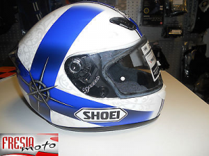 CASCO SHOEI XR1100 SYMBOL