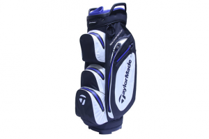 SACCA CART TAYLORMADE IMPERMEABILE