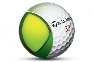 PALLINE TAYLORMADE PROJECT (a) - dozzina