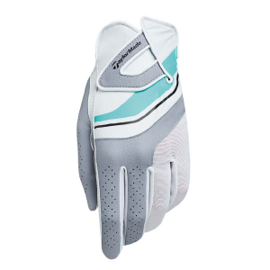 TAYLORMADE GUANTO TM RIBBON - LADY