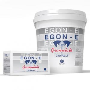 EGON- E  ACME