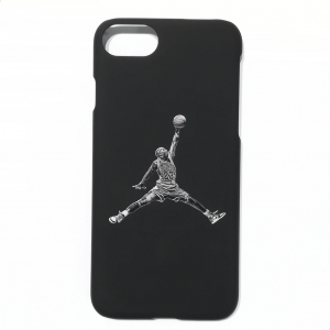 JORDAN AIR LIMITED cover per iPhone vari modelli