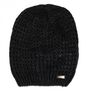 Cappello Liu Jo  A64340 M0300 NERO