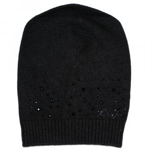 Cappello Liu Jo  A64329 M0300 NERO