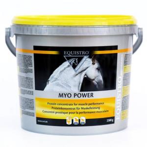 MYO POWER EQUALITY  conf.2.3 KG