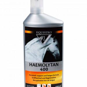 HAEMOLYTAN 400 1 L