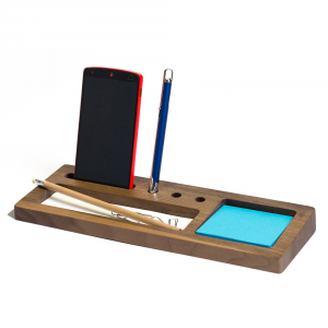 Organizer Themis Mini Noce Canaletto