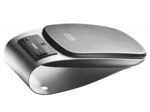JABRA DRIVE Vivavoce Bluetooth per auto