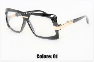 McYou Mod. 06 + filtro sole colore unito