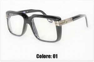 McYou Mod. 03 + filtro sole colore sfumato
