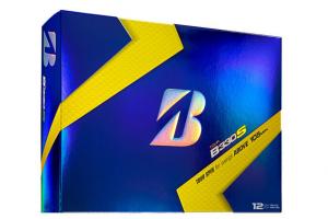 PALLINE BRIDGESTONE B330S - dozzina