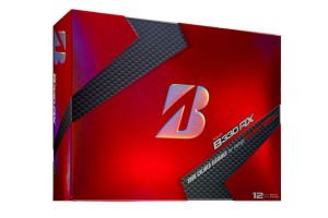 PALLINE BRIDGESTONE B330RX - dozzina