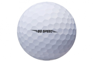PALLINE BRIDGESTONE E6 SPEED - dozzina