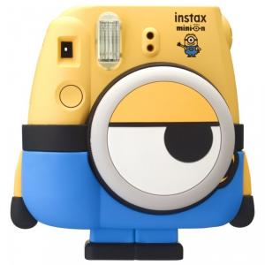 Instax Mini Minions