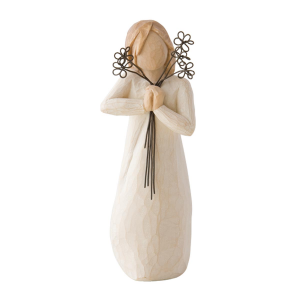 Willow Tree - Amicizia - 26155