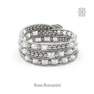 Bracciale LIGHT