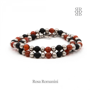 Bracciale da donna Marine Collection