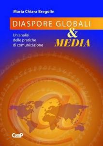 Diaspore globali e media