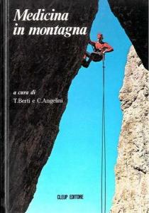 Medicina in montagna